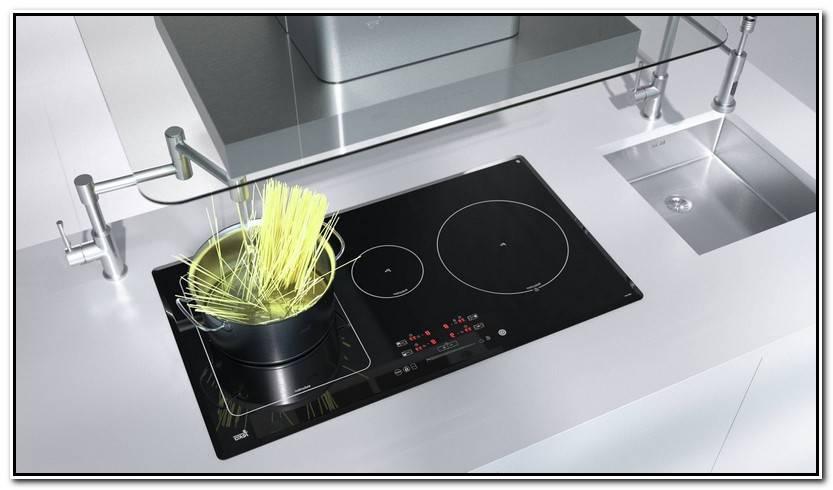 Hermoso Cocina Teka Gas Imagen De Cocinas Ideas