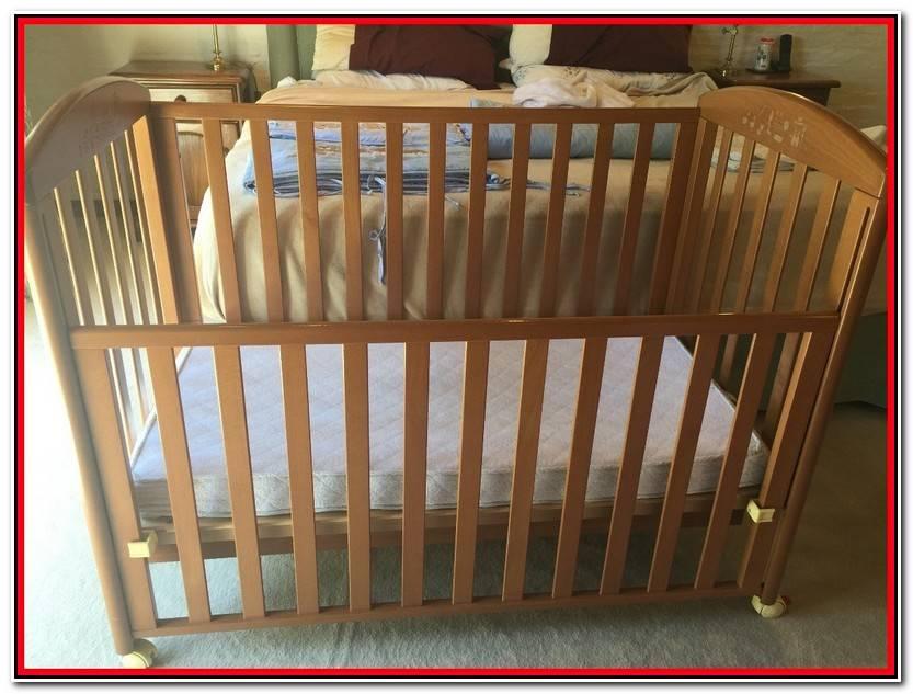 Hermoso Colchon Cuna Prenatal Imagen De Colchones Accesorios