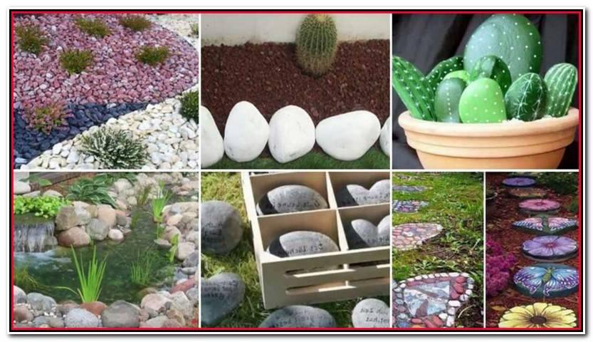 Hermoso Como Decorar Mi Jardin Fotos De Jardín Estilo