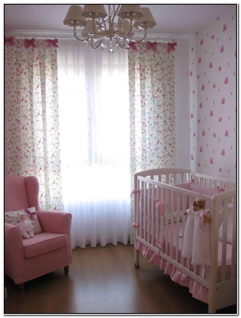 Hermoso Cortinas Cuarto Bebe Colección De Cortinas Decoración