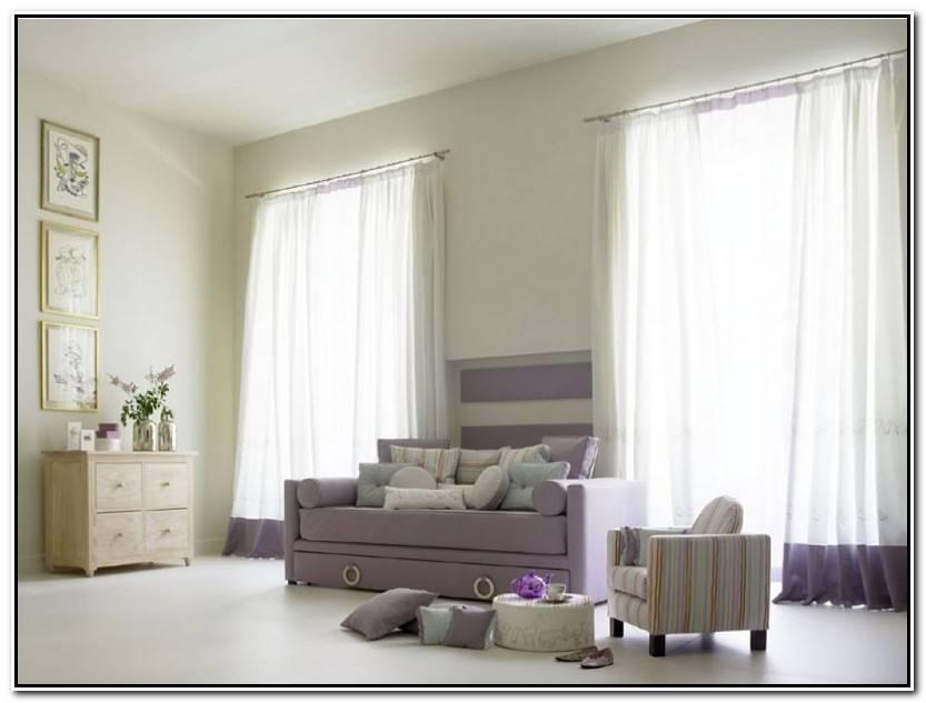 Hermoso Cortinas Para Dormitorios Modernos Galería De Cortinas Estilo