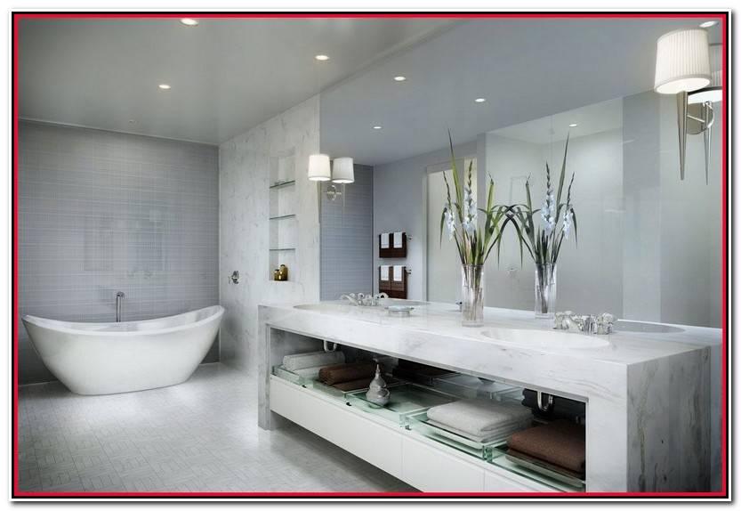 Hermoso Cuartos De Baño Con Bañera Galería De Baños Decoración