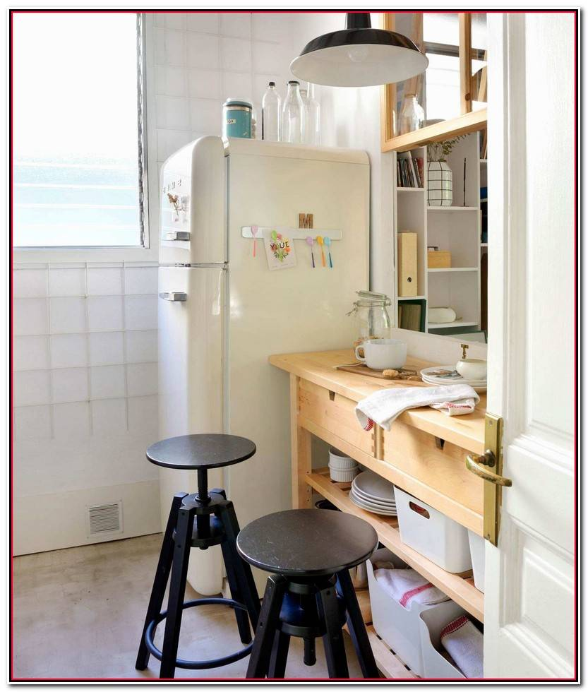 Hermoso Curso De Cocina Las Palmas Colección De Cocinas Ideas