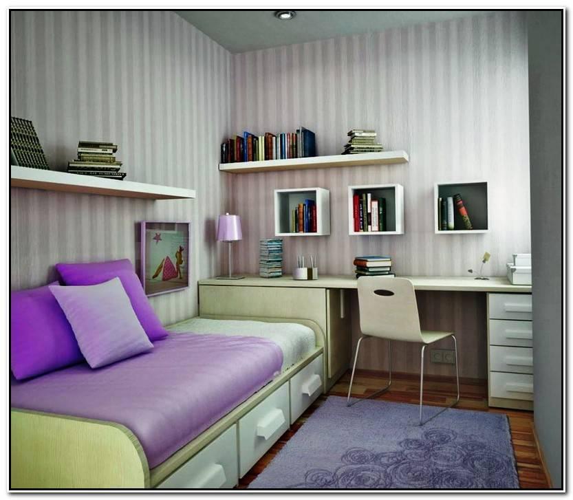 Hermoso Decoracion De Habitaciones Juveniles Fotos De Habitaciones Idea
