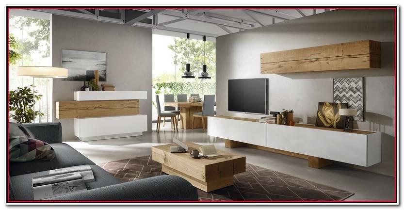 Hermoso Fabrica Muebles Galería De Muebles Idea