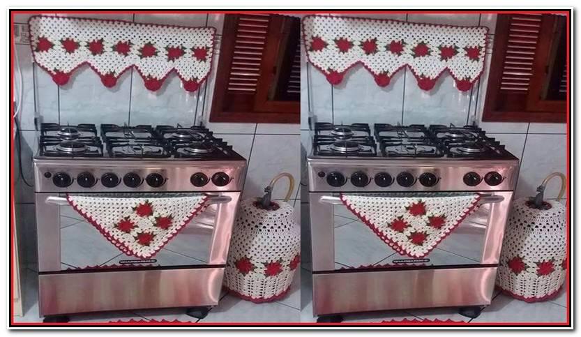 Hermoso Fundas Sillas Cocina Colección De Cocinas Decoración