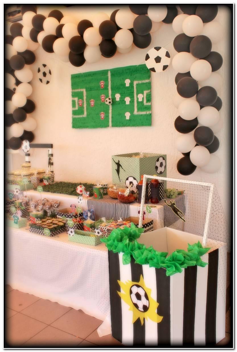 Hermoso Futbolito De Mesa Galería De Mesas Decoración