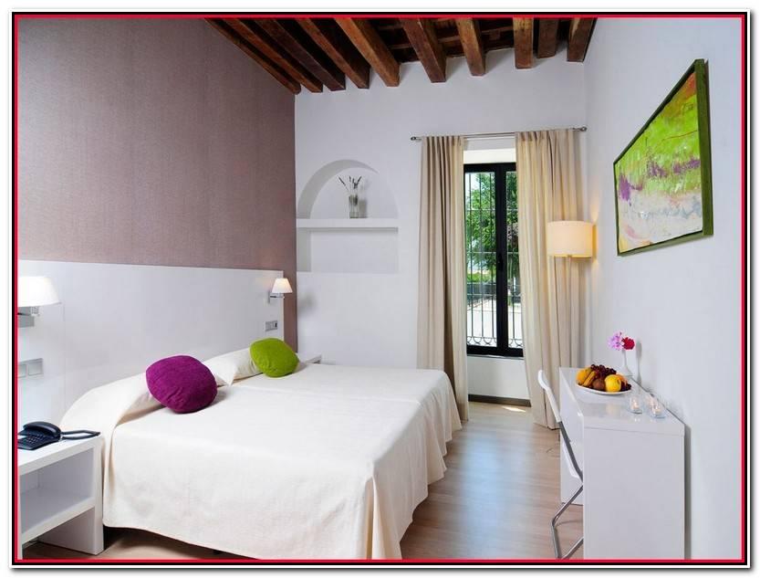 Hermoso Habitaciones En Granada Galería De Habitaciones Decoración