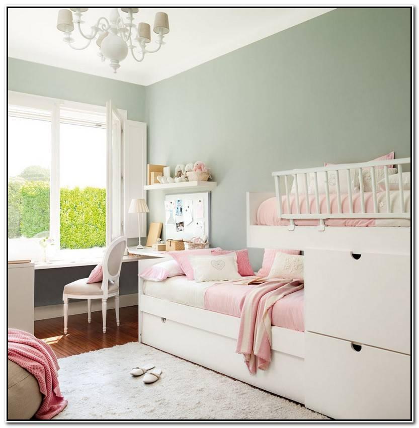 Hermoso Habitaciones Infantiles Online Fotos De Habitaciones Decoración