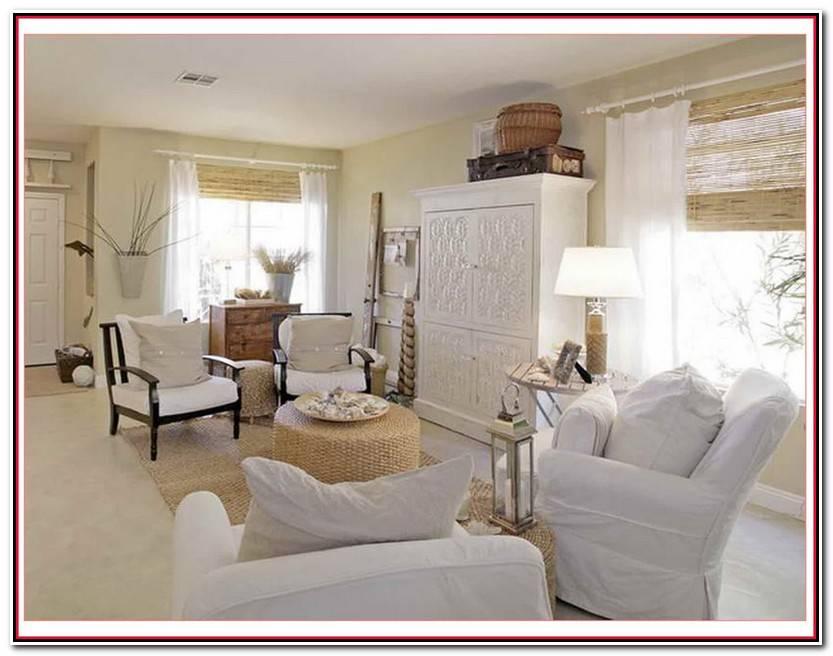 Hermoso Hogar Y Muebles Galería De Muebles Decorativo