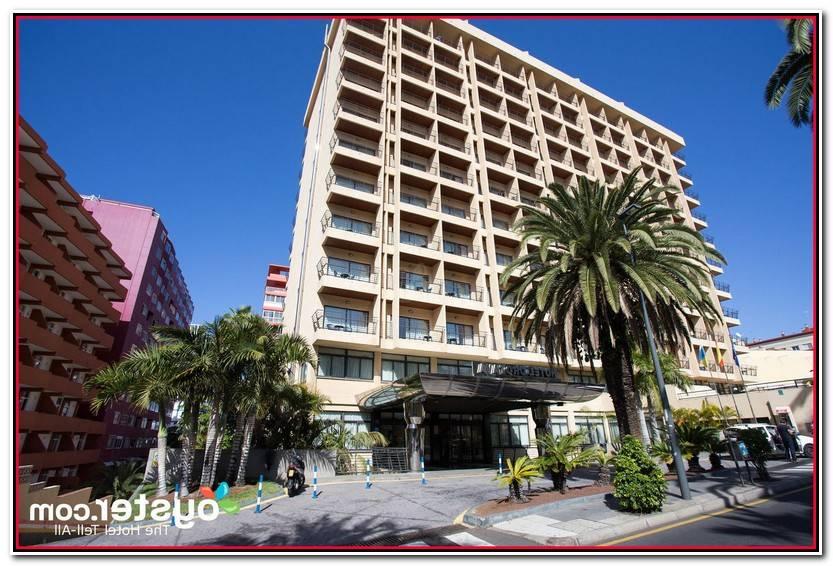 Hermoso Hotel Orotava Puerto De La Cruz Galería De Puertas Accesorios