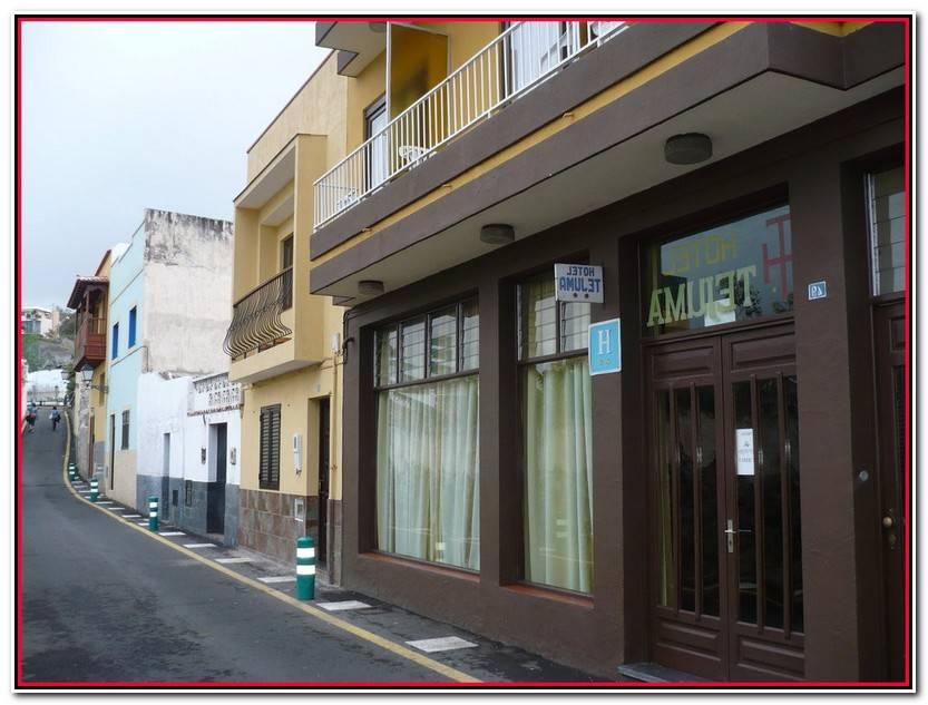 Hermoso Hotel Tejuma Puerto De La Cruz Fotos De Puertas Ideas