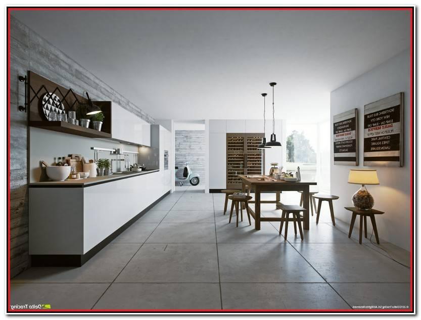 Hermoso Iluminacion Led Cocina Downlight Imagen De Cocinas Decorativo