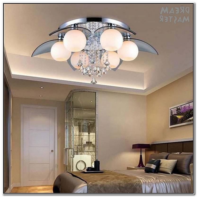 Hermoso Lámparas De Salón Imagen De Salon Decorativo