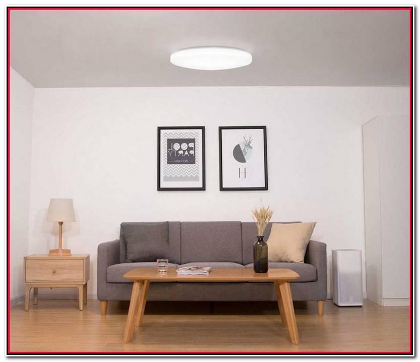 Hermoso Lámparas Salón Imagen De Salon Ideas