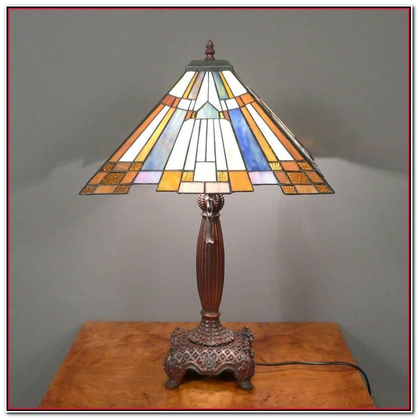 Hermoso Lamparas Art Deco Imagen De Lamparas Decoración