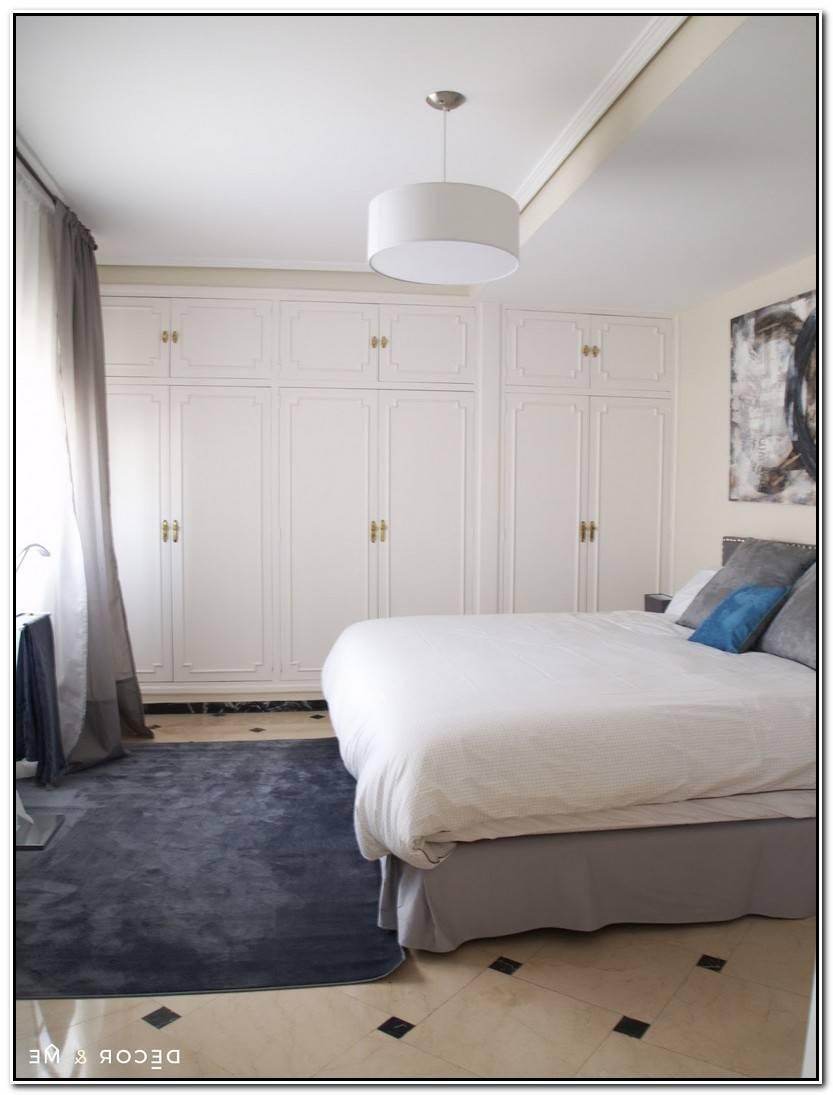 Hermoso Lamparas De Techo Dormitorio Fotos De Lamparas Estilo