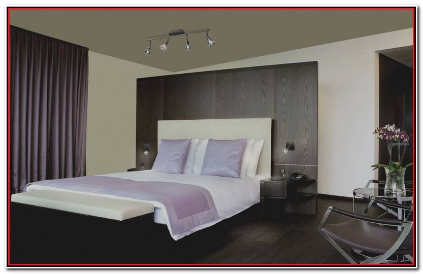 Hermoso Lamparas Para Dormitorios Juveniles Galería De Lamparas Idea