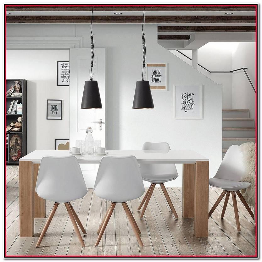 Hermoso Mesa Proyector Galería De Mesas Decoración