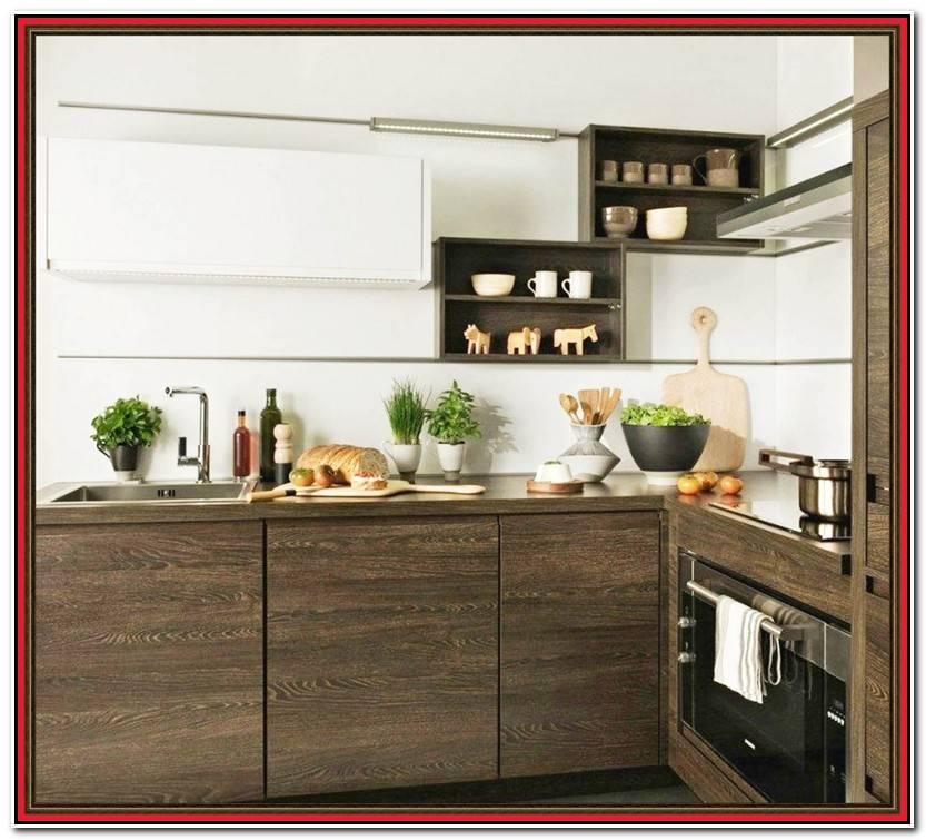 Hermoso Mesas De Cocina Pequeñas Extensibles Galería De Cocinas Accesorios