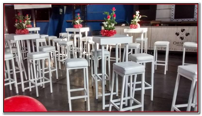 Hermoso Mesas Para Bar Galería De Mesas Accesorios