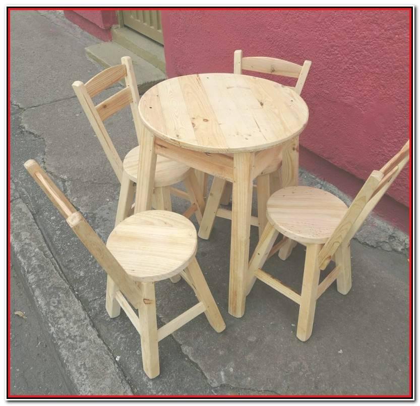 Hermoso Mesas Para Bar Imagen De Mesas Decoración