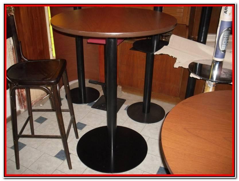 Hermoso Mesas Para Bares Fotos De Mesas Decorativo