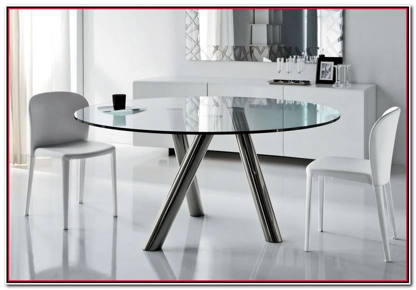 Hermoso Mesas Para Comedores Pequeños Fotos De Mesas Ideas