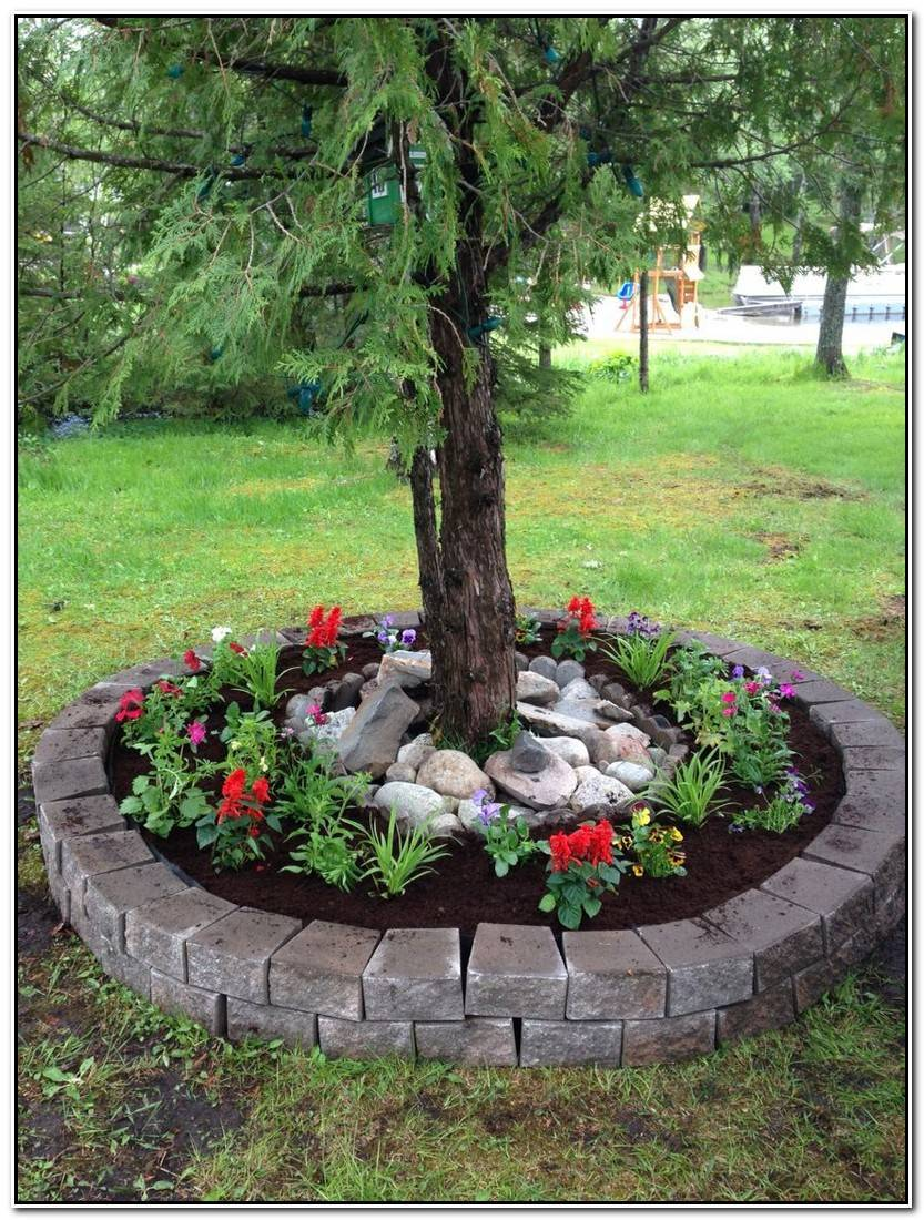 Hermoso Mesas Para Jardin Imagen De Jardín Estilo