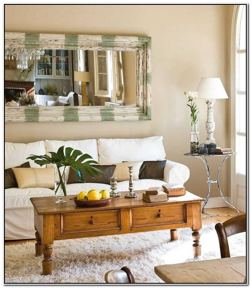 Hermoso Mesas Para Salon Galería De Salon Decoración