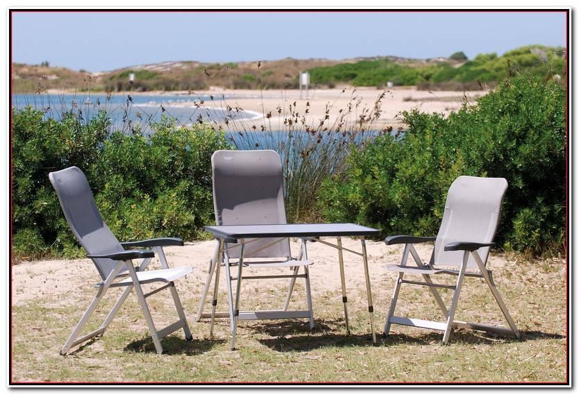 Hermoso Mesas Y Sillas Para Camping Galería De Mesas Decoración