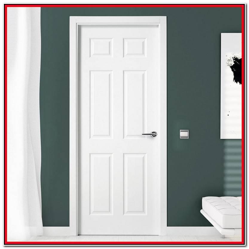 Hermoso Modelos De Puertas Lacadas En Blanco Imagen De Puertas Estilo