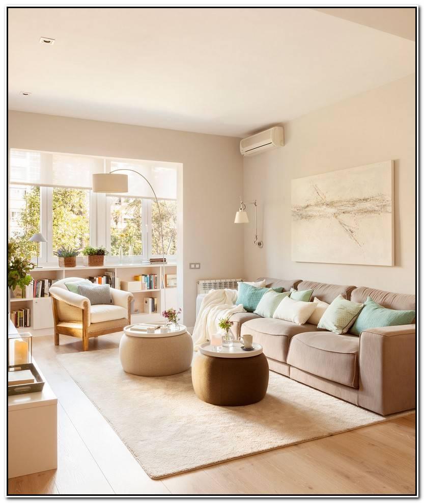 Hermoso Mueble Bajo Salon Colección De Salon Estilo