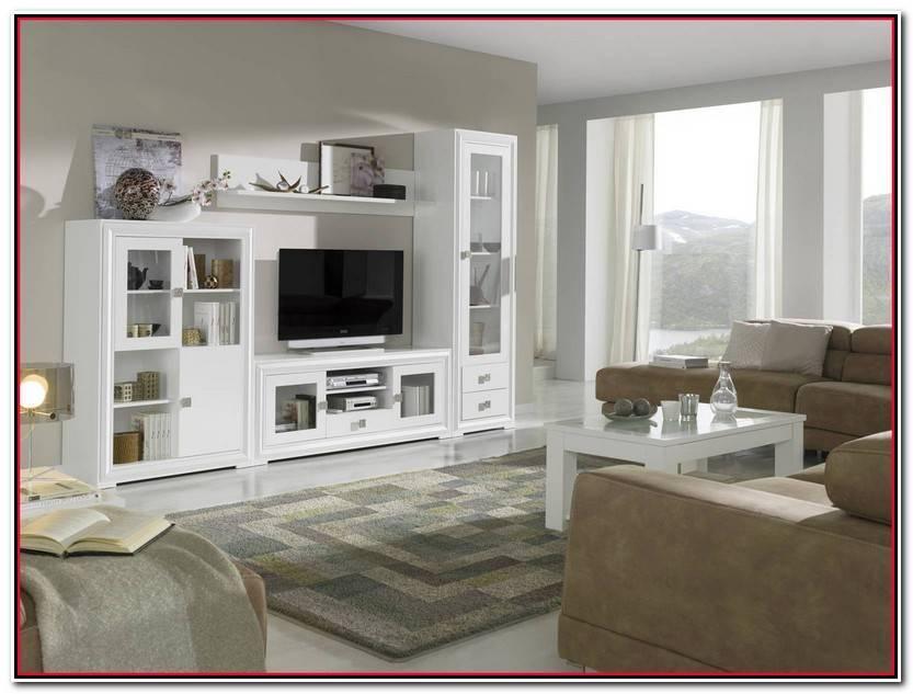 Hermoso Mueble Colonial Blanco Imagen De Muebles Accesorios