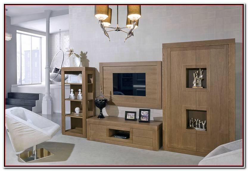 Hermoso Mueble De Comedor Imagen De Comedor Decorativo
