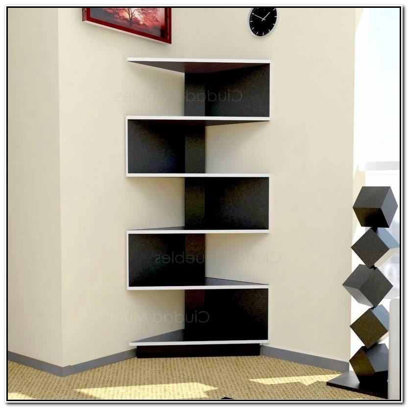Hermoso Mueble Esquinero Fotos De Muebles Decorativo