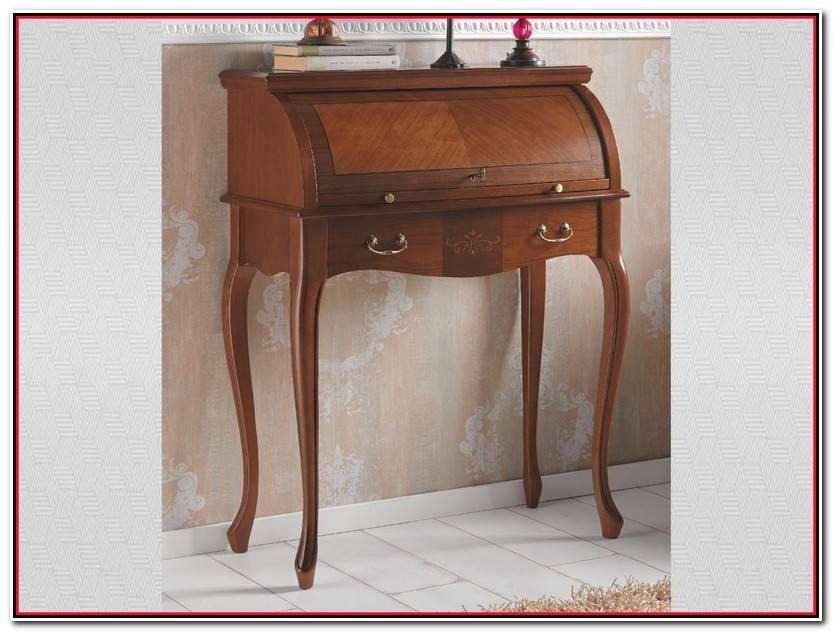 Hermoso Mueble Secreter Colección De Muebles Idea