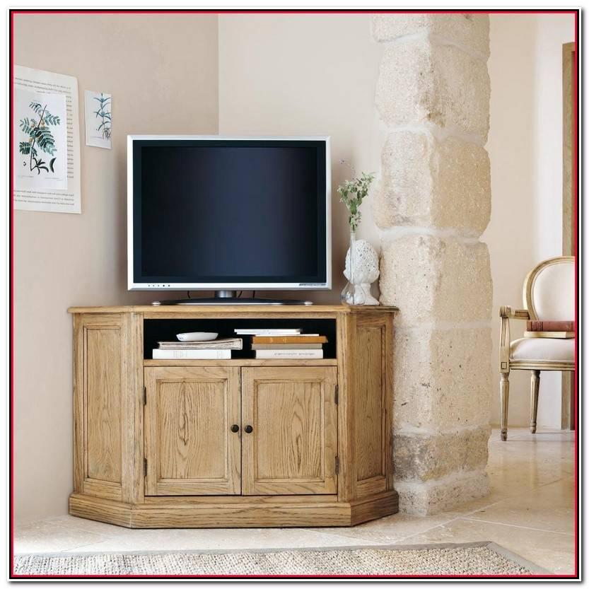 Hermoso Mueble Tv Esquinero Fotos De Muebles Decoración