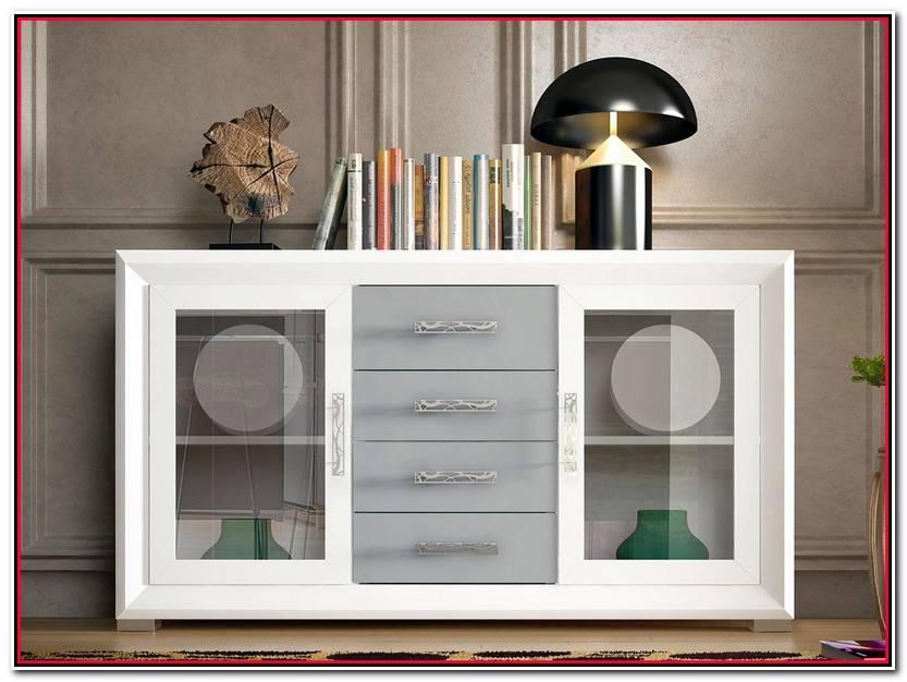 Hermoso Muebles Aparadores Galería De Muebles Accesorios