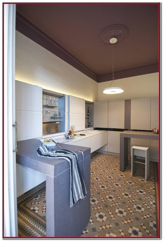 Hermoso Muebles Baño Coruña Imagen De Baños Ideas