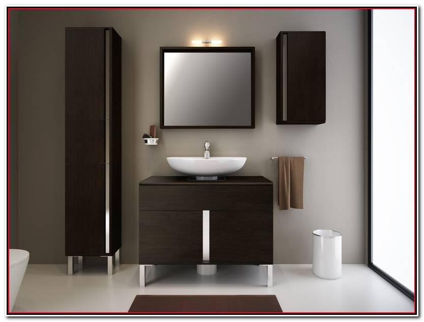 Hermoso Muebles Baño Roca Galería De Muebles Accesorios