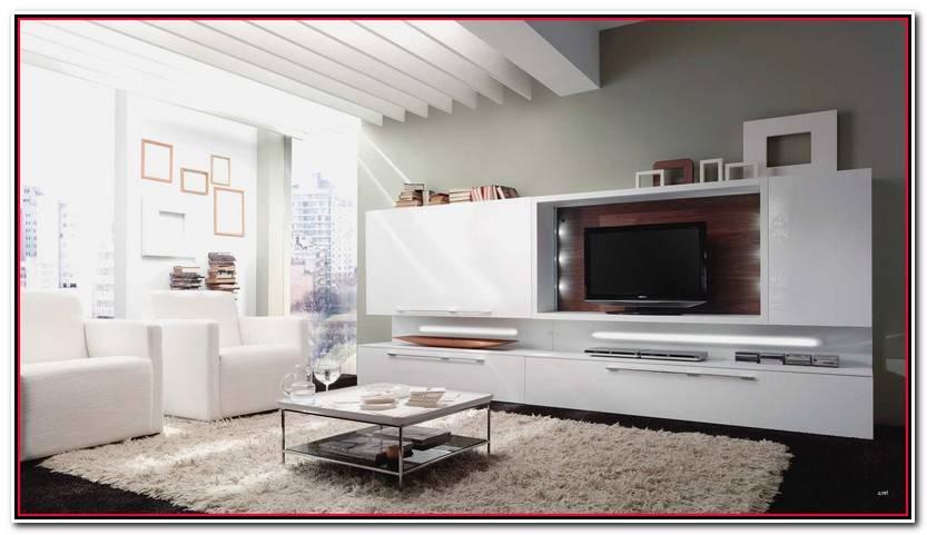 Hermoso Muebles Castellon Galería De Muebles Accesorios