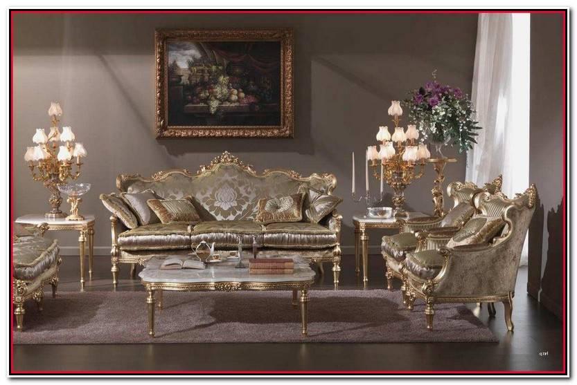 Hermoso Muebles Clásicos Imagen De Muebles Decoración