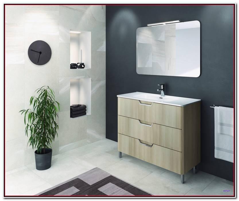 Hermoso Muebles De Baño Corte Ingles Fotos De Muebles Accesorios