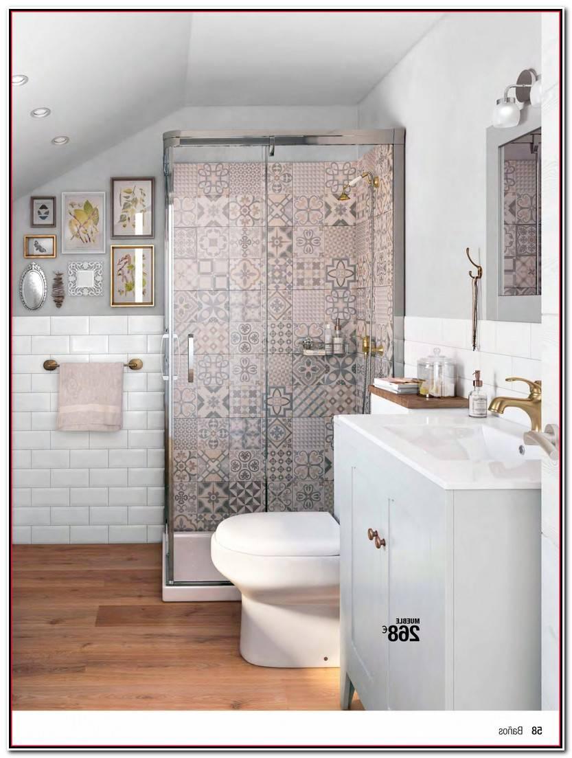 Hermoso Muebles De Baño Leroy Merlin Ofertas Imagen De Baños Decoración