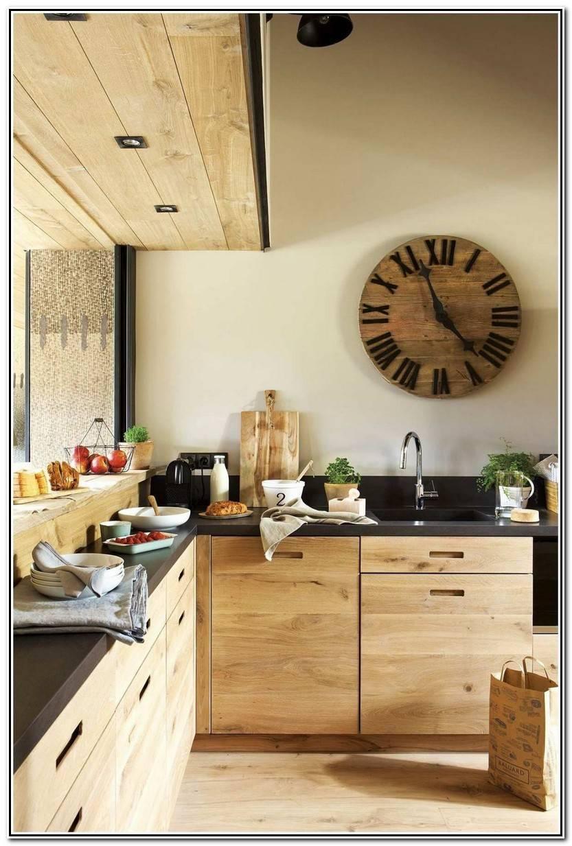 Hermoso Muebles De Cocina Alacenas Imagen De Cocinas Idea