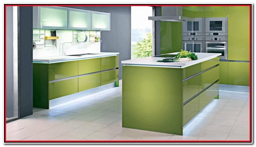 Hermoso Muebles De Cocina Leroy Merlin 2015 Fotos De Cocinas Accesorios