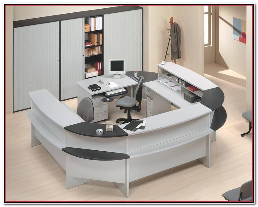 Hermoso Muebles De Oficina Alicante Galería De Muebles Idea