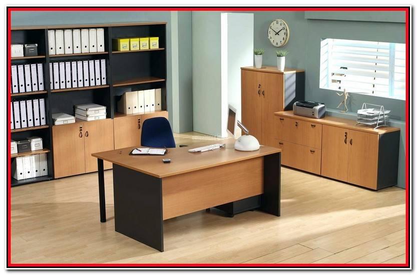 Hermoso Muebles De Oficina Zaragoza Colección De Muebles Idea