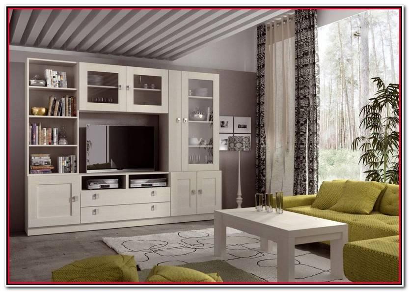 Hermoso Muebles De Salon Comedor Galería De Comedor Estilo